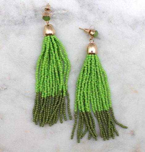 a_shade_darker_earrings_green