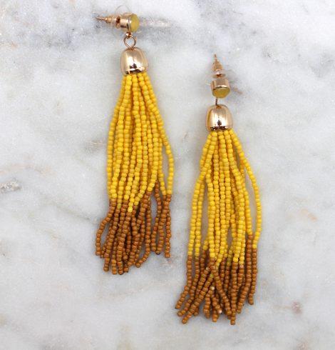 a_shade_darker_earrings_yellow