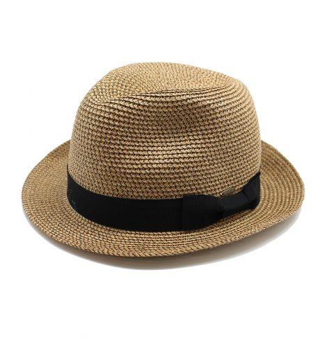 boho_bow_summer_hat_turquoise