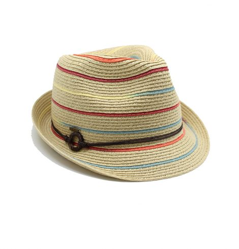 color_lines_summer_hat