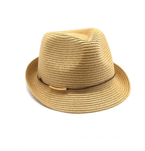 curved_summer_hat
