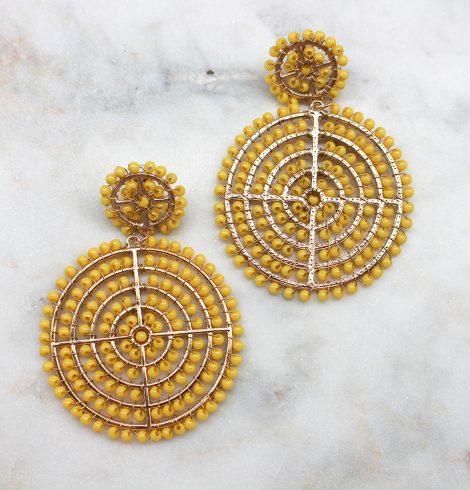 dance_all_night_earrings_yellow