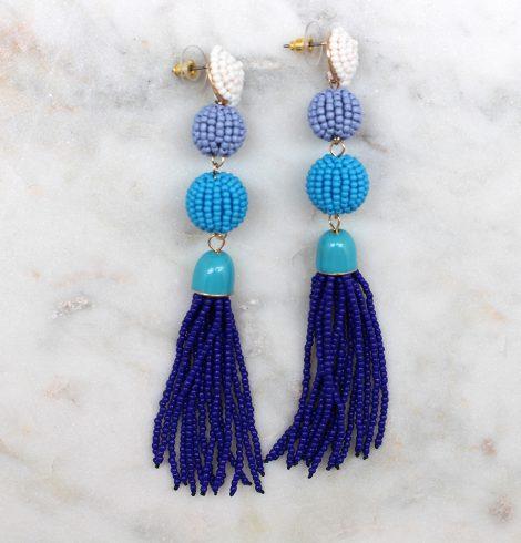 ocean_breez_beaded_earrings