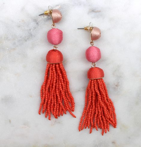 perfect_combination_earrings_coral