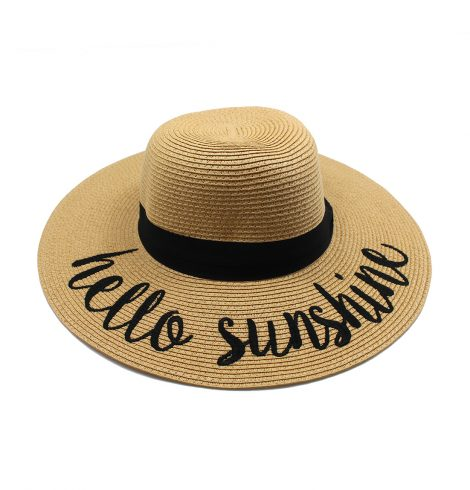 summer_beach_hat_hello_sunshine
