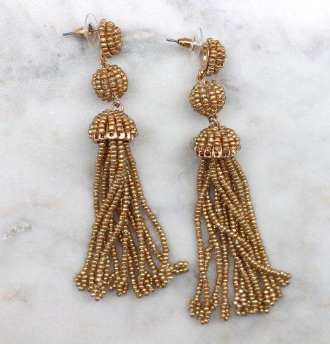 summer_dance_earrings_gold