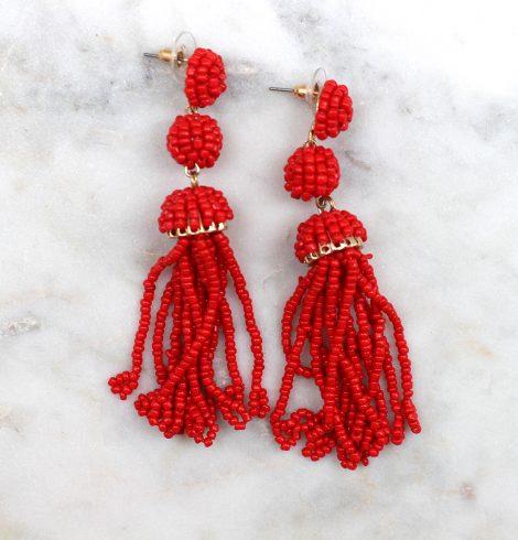 summer_dance_earrings_red