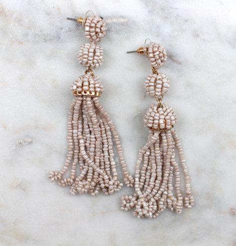 summer_dance_earrings_silver_white