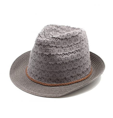 summer_fun_braid_hat_grey