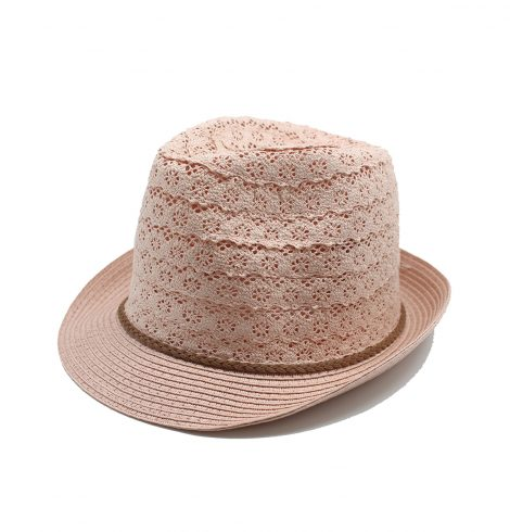 summer_fun_braid_hat_light_pink