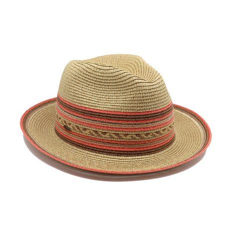 sun_hat_coral