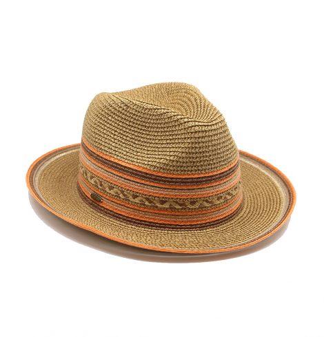 sun_hat_orange