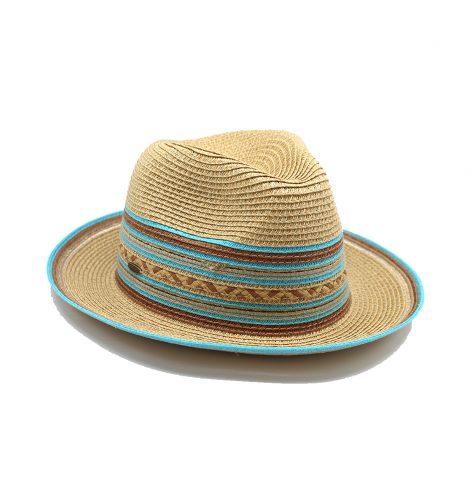 sun_hat_turquoise