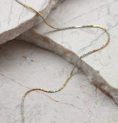 3_tone_sterling_bracelet