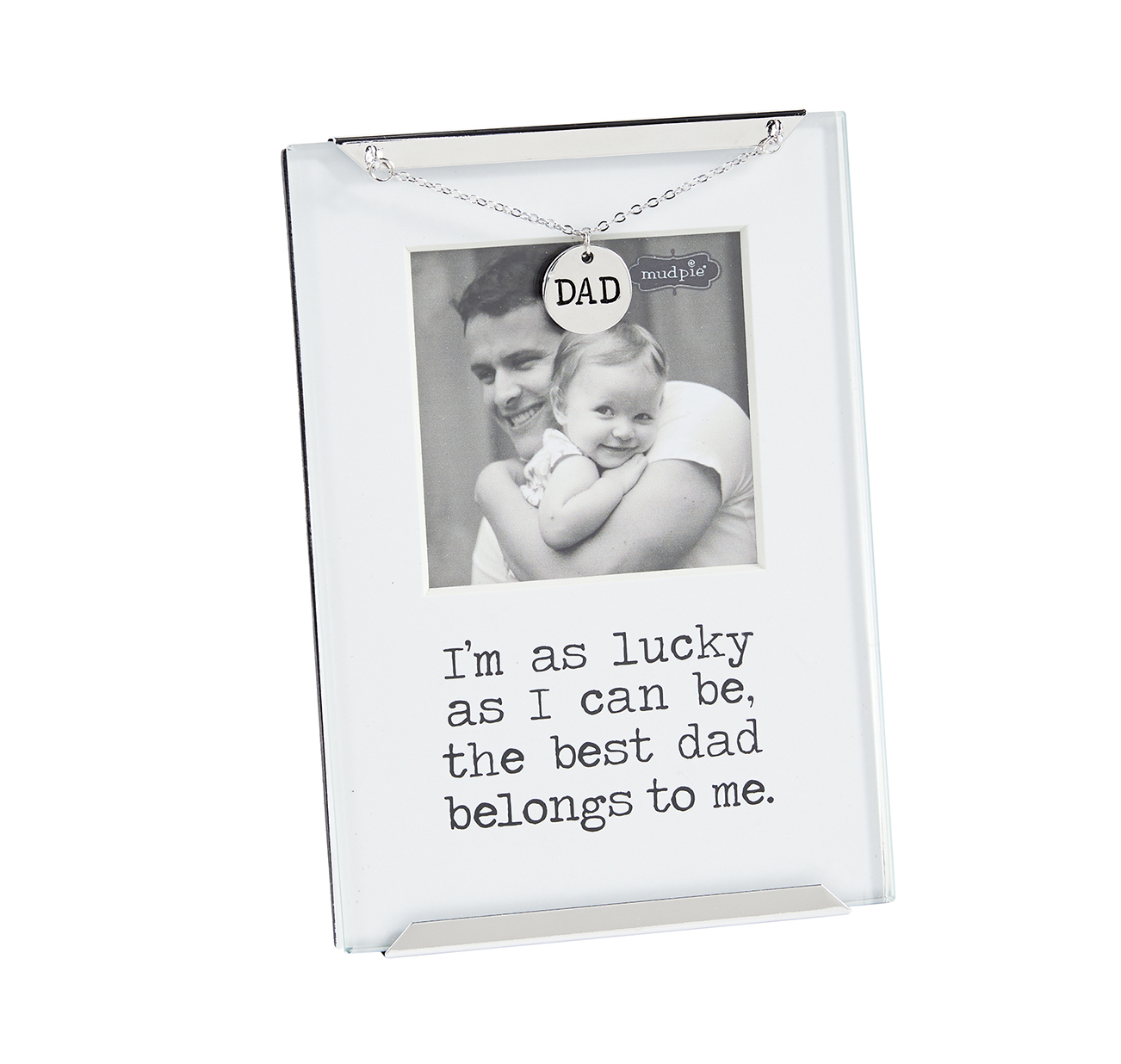 dad clip frame best of everything online shopping