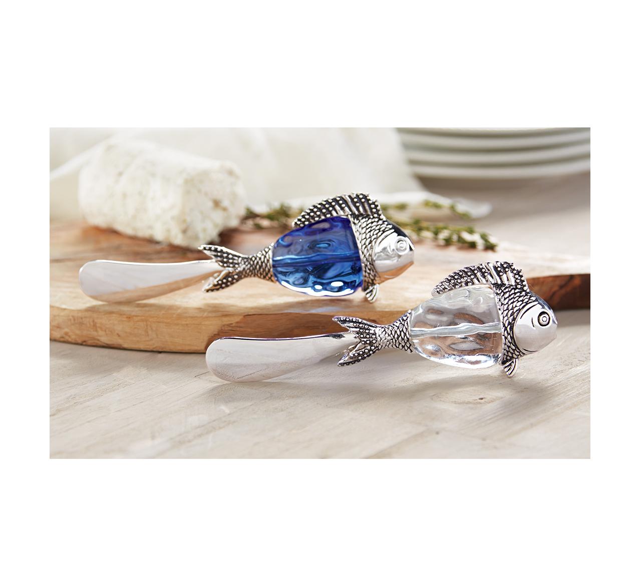 Fishbone online shop