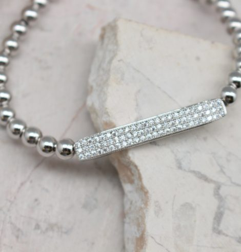 silver_beaded_rhinestone_bar