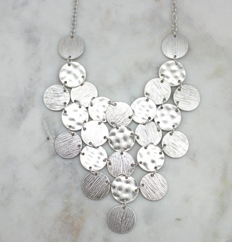 silver_mate_coins_necklace