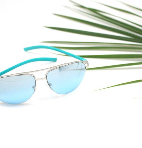 simple_chic_sunglasses_cover
