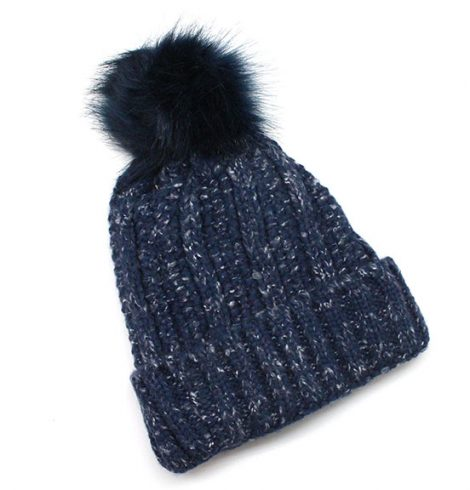 A photo of the Sprinkles Beanie product