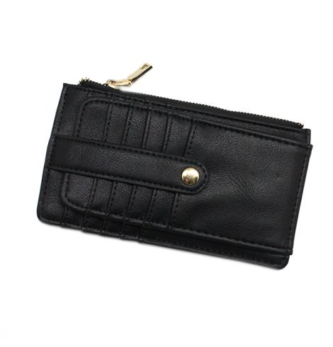 A photo of the Credit Card Case Wallet product