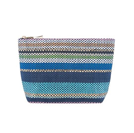 zip pouch online
