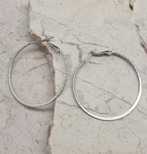 A photo of the Granite Feel Hoops product