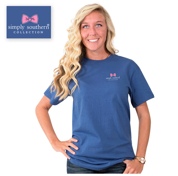 35228db3e Be-You-Tiful Tee - Best of Everything | Online Shopping