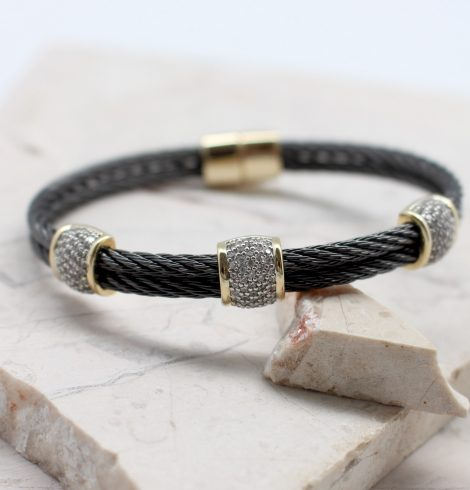 A photo of the In Tune Bracelet product