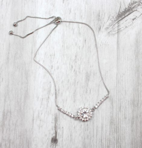 A photo of the Sunburst Bracelet product