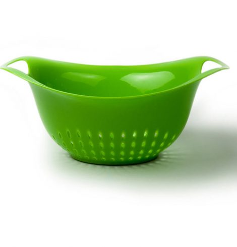 A photo of the Non-Slip Colander product