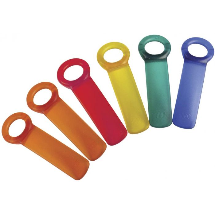 A photo of the Jarkey Jar Opener product
