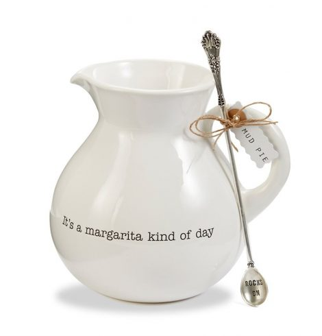 A photo of the Margarita Pitcher Set product