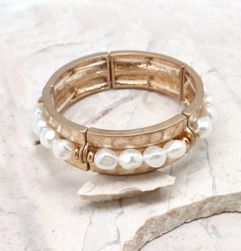 A photo of the The Dreaming Bracelet product