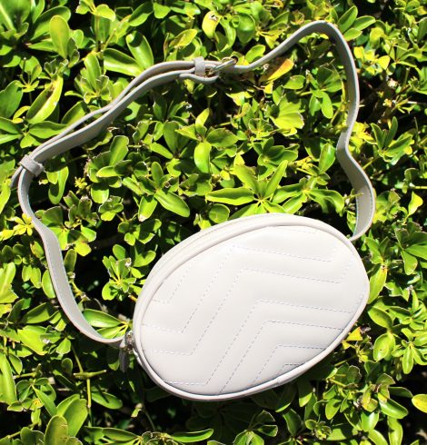 A photo of the The Heart Breaker Fanny Pack product
