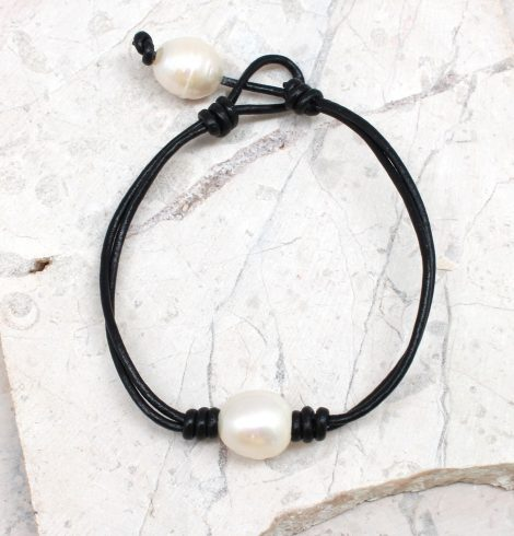 A photo of the The She Bracelet product