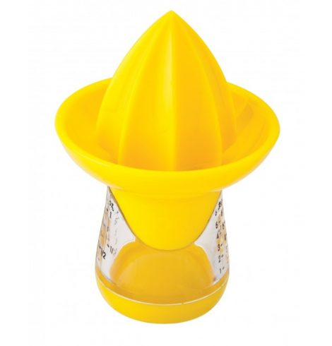 A photo of the Lemon Juicer product
