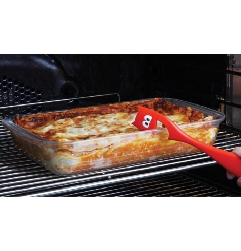A photo of the Devil Oven Pull product