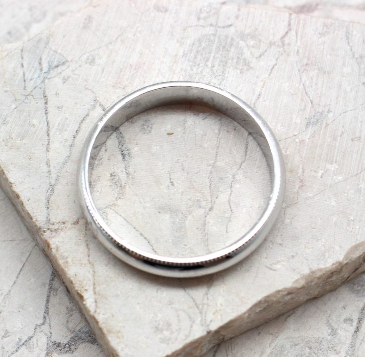 A photo of the The Men's Simple Band product