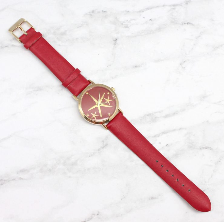 A photo of the Sea The Time Watch product