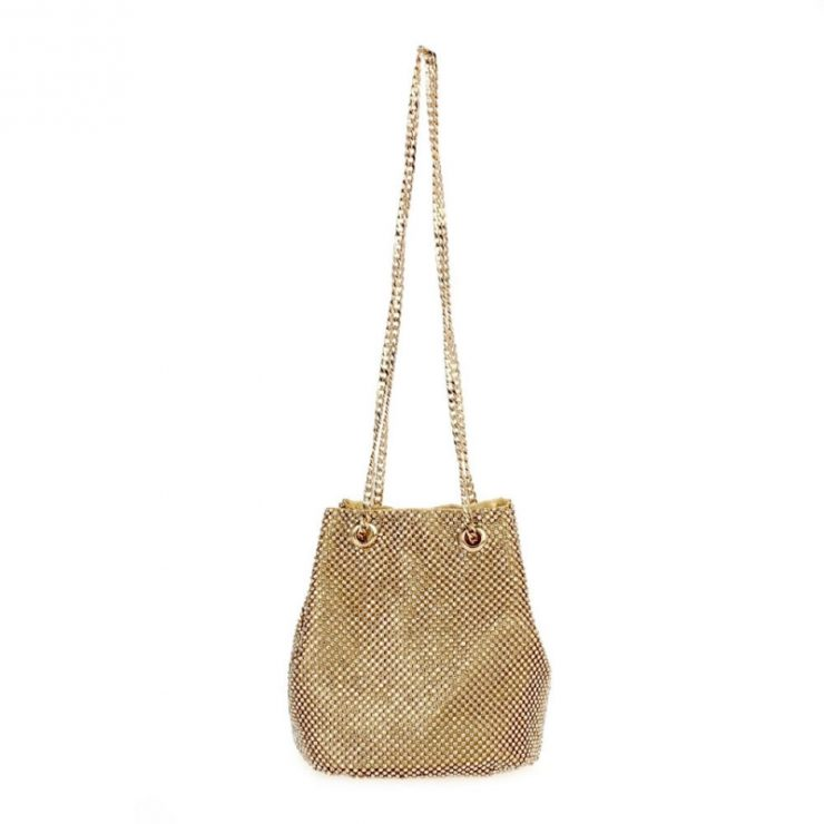 A photo of the The Angela Purse product