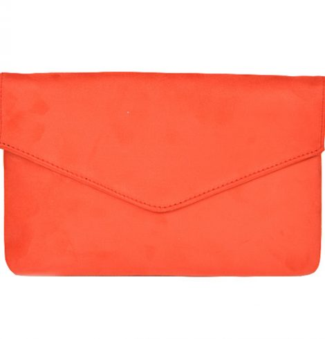 A photo of the The Cynthia Clutch product