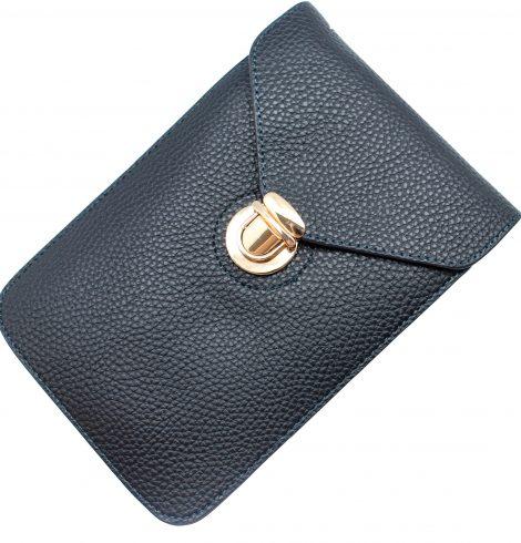 A photo of the The Olivia Purse product