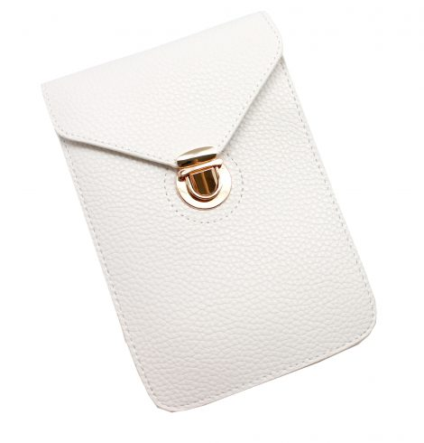 A photo of the The Olivia Purse product