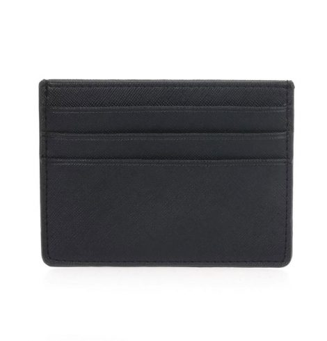 A photo of the The Polly Wallet product