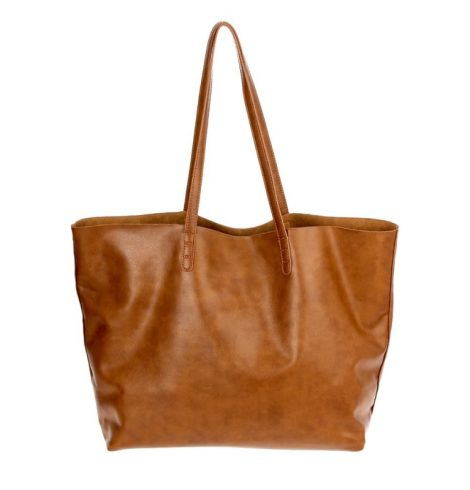 A photo of the The Vienna Tote product