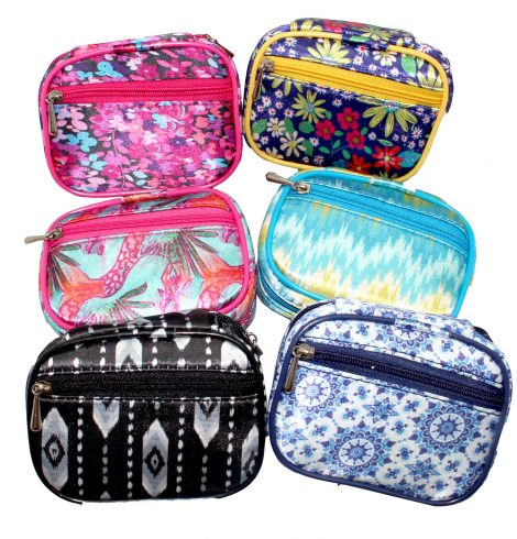 A photo of the Traveling Pill Case product
