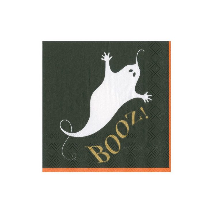 A photo of the Booz Napkins product