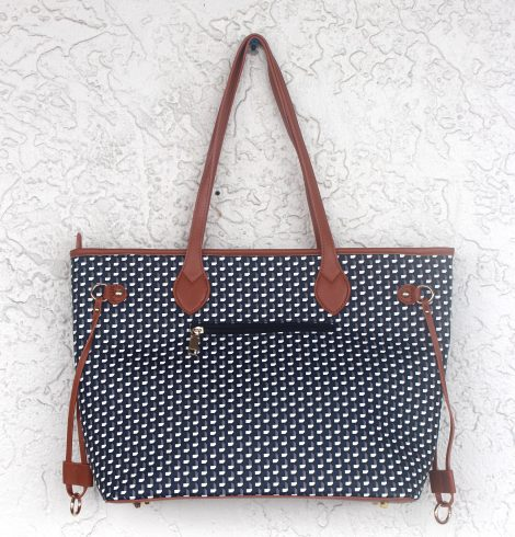 A photo of the The Capri Tote product