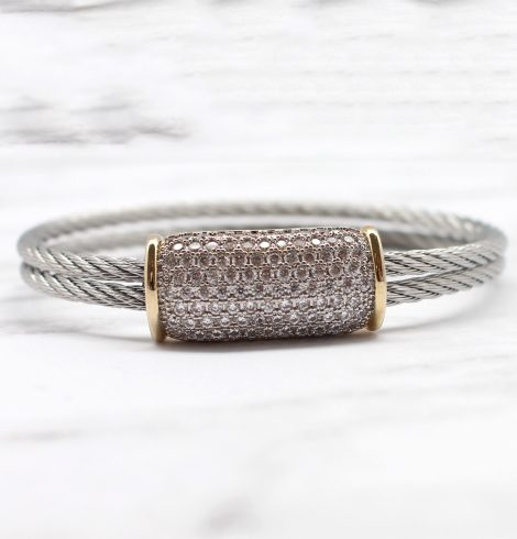 A photo of the The Chelsea Bracelet product